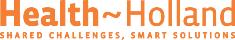 Health~Holland