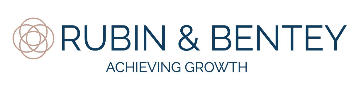 Rubin & Bentey – Achieving Growth