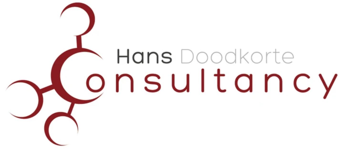 Hans Doodkorte Consultancy