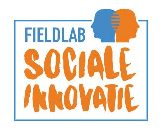 Stichting Fieldlab Sociale Innovatie